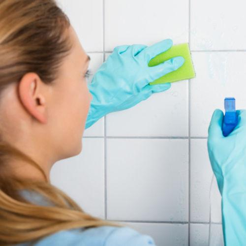 Housekeeper Job Renz M Gallery Image 1