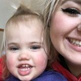 Responsible Nanny in Strathmore and area