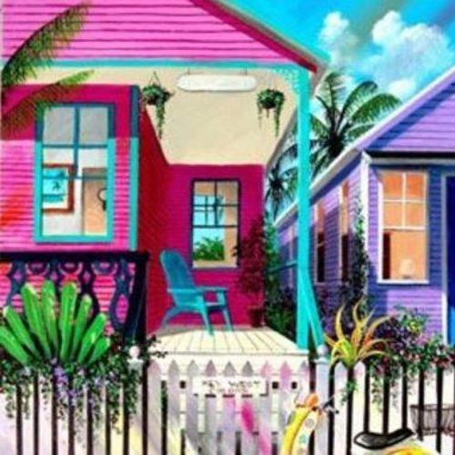 Handyman Provider Custom Home Interiors N's Profile Picture