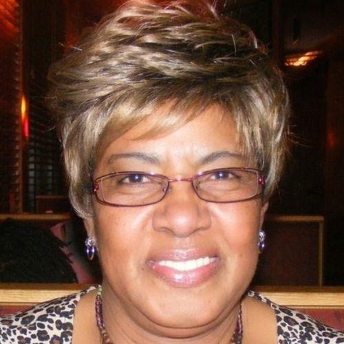 House Sitter Provider Glenda Lee's Profile Picture