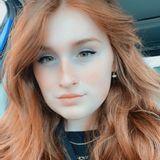 Courtney R