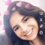 Hi im Samantha Almeas I am a current part time college student who loves kids and hanging out with them!