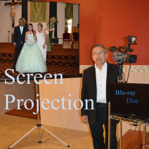 Videographer Provider Richard Gomez's Profile Picture