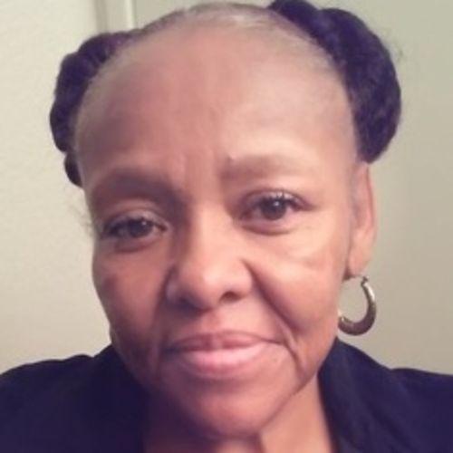 House Sitter Provider Sheila Mason's Profile Picture