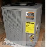 LVL Mechanical Heating contractors