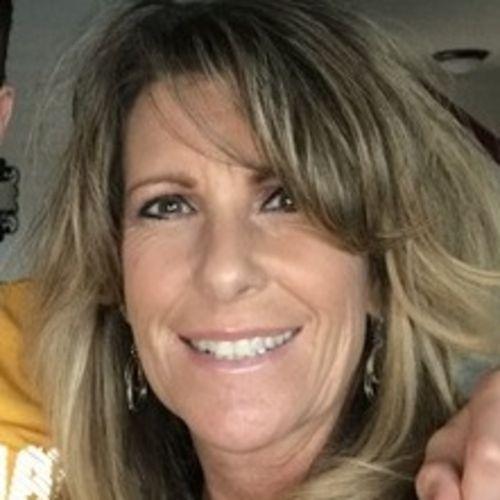 Child Care Provider Darby Major's Profile Picture