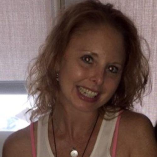 House Sitter Provider Lisa Jenkins Gallery Image 2