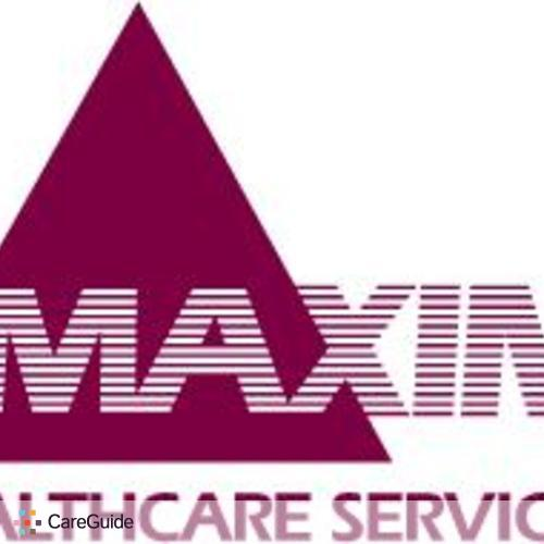 maxim and ingenesis are current medical services contractors for dill