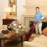 Housekeeper, House Sitter in Dallas