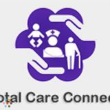 Home Health and Home Care Provider