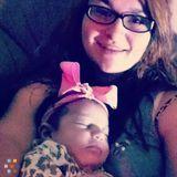 Babysitter, Nanny in Gastonia