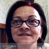 Elder Care Provider in Mississauga