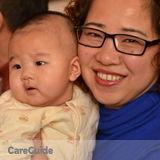 Elder Care Provider in Calgary
