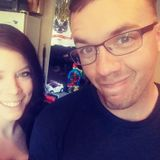 Disciplined House and Plant Sitter in Spanaway, Active Duty Military, Husband and Father of 4.