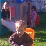 Daycare Provider in Pacific Grove