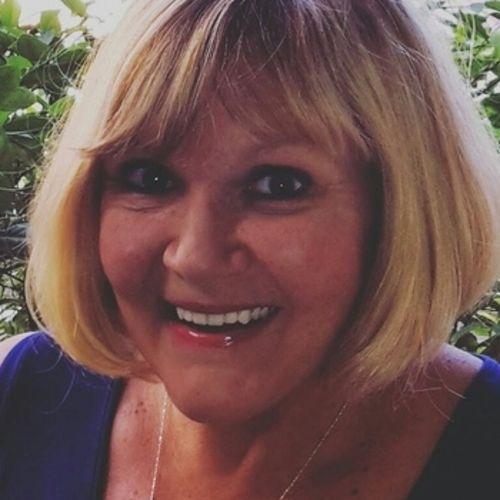 Child Care Provider Kimberlee L's Profile Picture