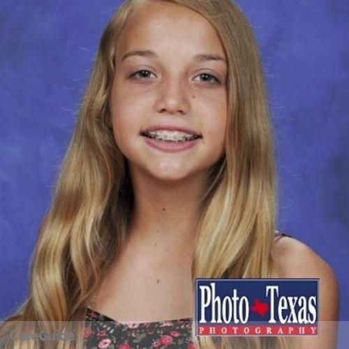 Child Care Provider Nicky Rima's Profile Picture