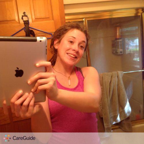 Child Care Provider Robin Devore's Profile Picture