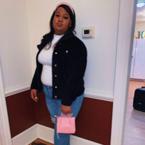 Child Care Provider Taniya L's Profile Picture
