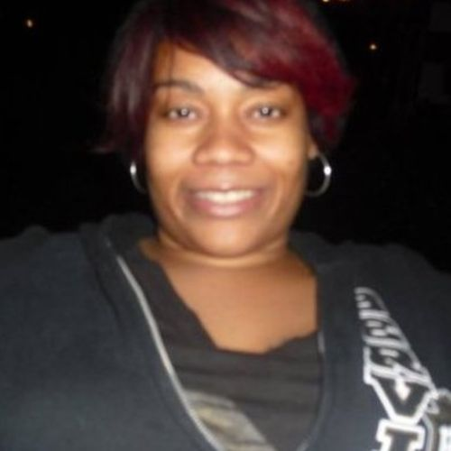 Housekeeper Provider Shaletha T's Profile Picture