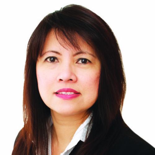 House Sitter Provider Lourdes L's Profile Picture