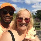 Loving Elder Care Provider Looking for Work in Mississauga