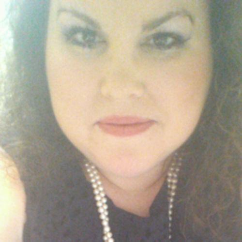 House Sitter Provider Peggi Stitt's Profile Picture