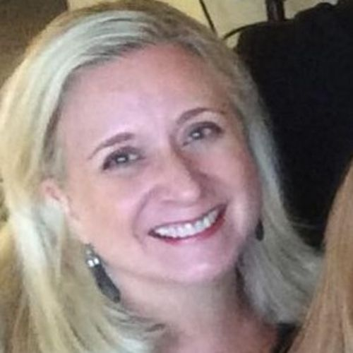 House Sitter Provider Cynthia M's Profile Picture