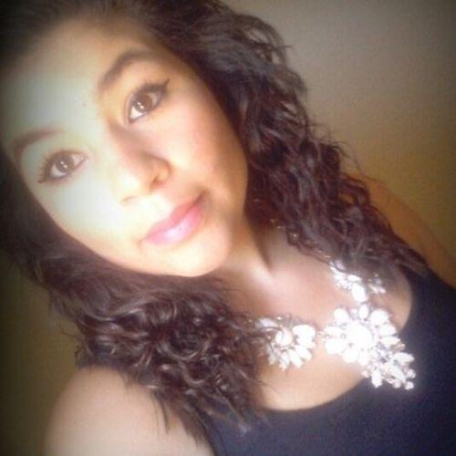 Housekeeper Provider Daniela Orozco's Profile Picture