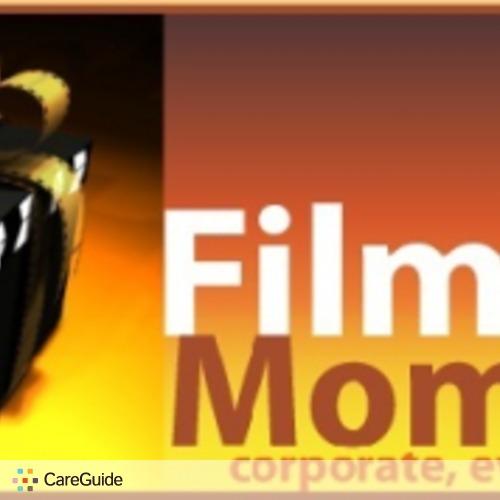 Videographer Provider Alaa N's Profile Picture