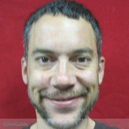 SKILLED CARPENTER / SEASONED HANDYMAN for hire