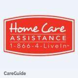 Home Care Assistance of Colorado Springs