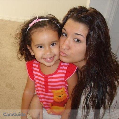 Child Care Provider Logan Atwood's Profile Picture