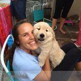 Dog Walker, Pet Sitter in Anaheim