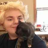 Pet Sitter Searching for Work in Roebuck