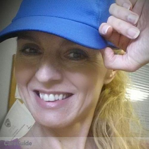 Housekeeper Provider Vera Stonawska's Profile Picture