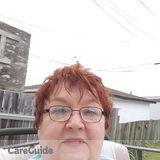 Nanny, Pet Care in Thunder Bay