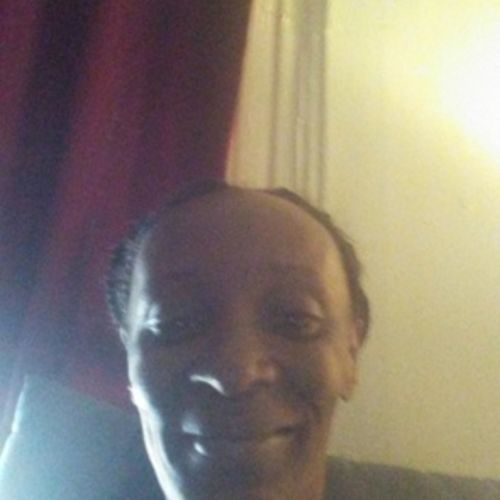 Housekeeper Provider Latonia Goodwin's Profile Picture