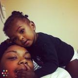 Babysitter, Daycare Provider, Nanny in Greensboro