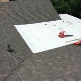 Roofer in Dearborn