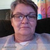 Housekeeper, House Sitter in Jonesboro