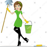 Polite Housecleaner in HamiltonLooking to expand my cleaning business. We have recently started our own business.
