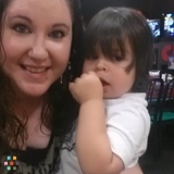 Babysitter in Madbury