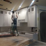 R&R Painting & Remoldling