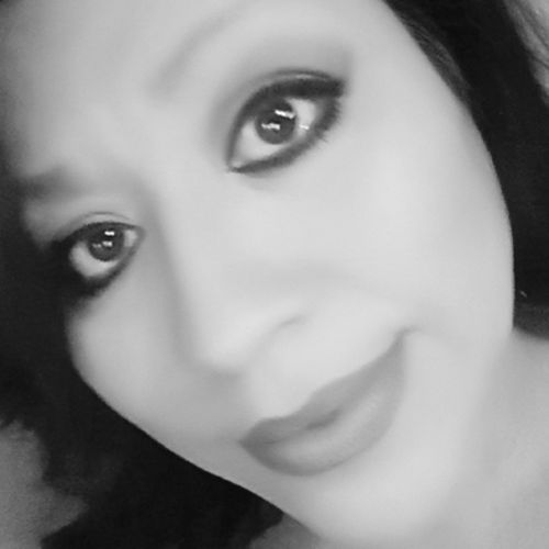 Housekeeper Provider Evangelina L's Profile Picture