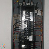 Electrician in Port Charlotte