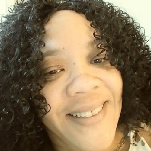 Elder Care Provider Helen B's Profile Picture