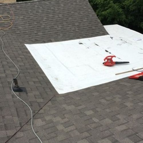 Roofer Provider 's Profile Picture