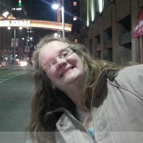 Pet Care Job Shelley Howells's Profile Picture