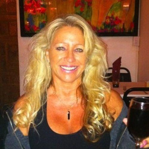 House Sitter Provider Lori Stedman's Profile Picture